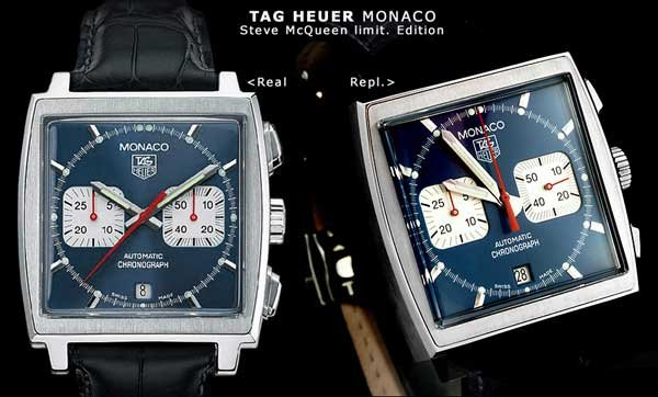 watches online tag heuer steve mcqueen replica watches in us. Black Bedroom Furniture Sets. Home Design Ideas