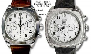 real-vs-fake-monza-calibre-36