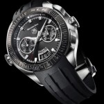 TAG Heuer SLR for Mercedes Benz-1